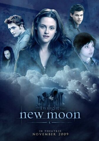 File:The twilight Saga-newMoon.jpg