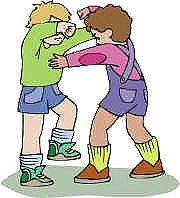 File:Child fight.jpg