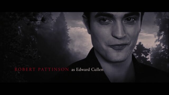 File:Robert Pattinson as Edward Cullen.jpg