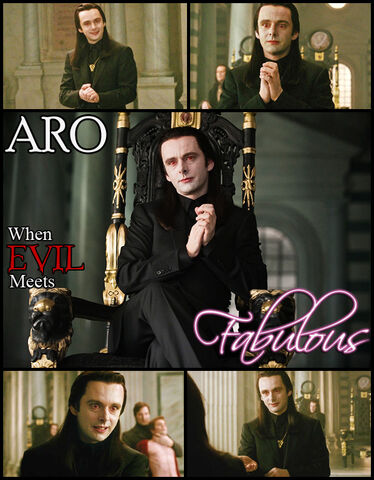 File:Aro - When Evil meets Fabulous.jpg