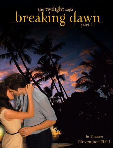 File:Breakingdawnposter2011part1.jpg