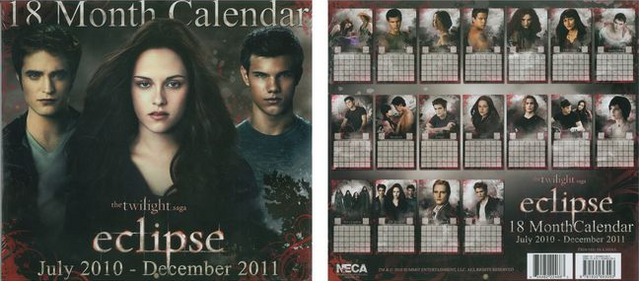 File:Calendaryeclipse18month.png