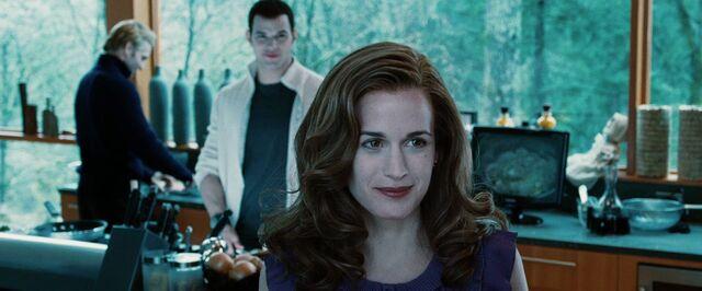File:Twilight 3654.jpg
