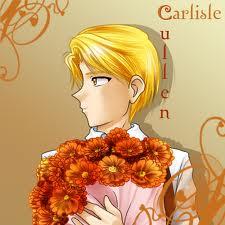 File:Anime141.jpg