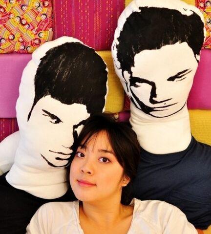 File:Twilight Body Pillow.jpeg