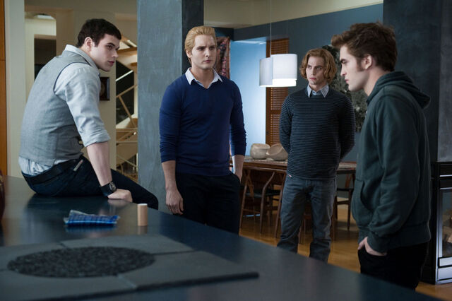 File:800px-The Cullens boys.jpg