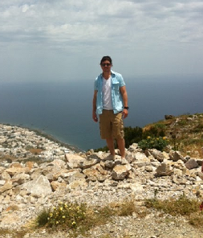 File:Peter-Greece1.png
