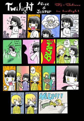 File:Twilight Jasper Alice comic by Believe inTwilight.jpg