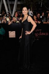 Breaking-dawn-cast-red-carpet-11152011-57-430x645