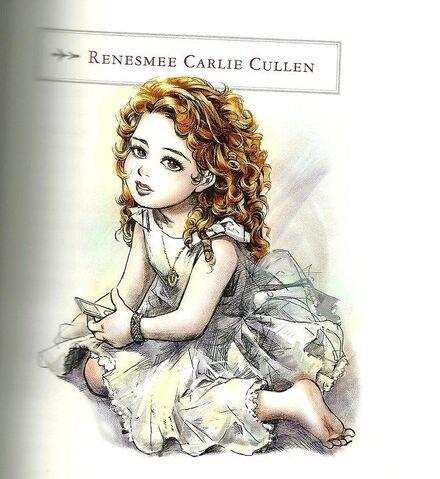 File:Renesmee1.jpg