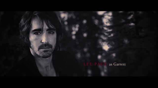 File:Lee Pace as Garrett.jpg
