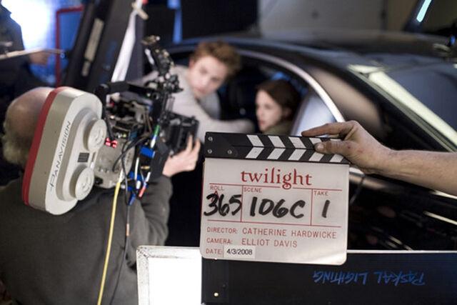 File:Twilight (film) 41.jpg