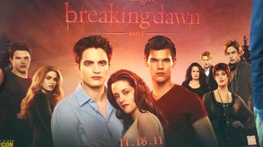 File:Breaking dawn poster.jpg