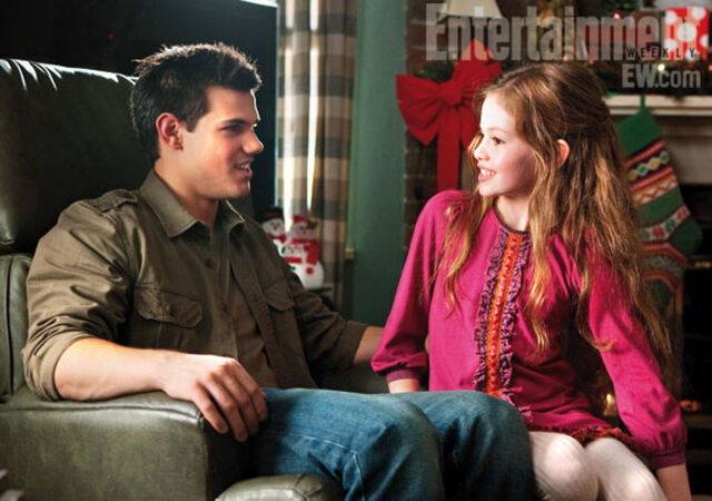 File:The-Twilight-Saga-Breaking-Dawn-Part-2-5.jpg