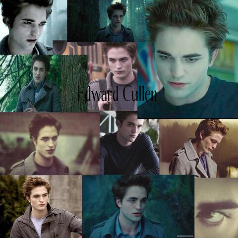 File:Edward Cullen wallpaper by Twilight Ash.jpg