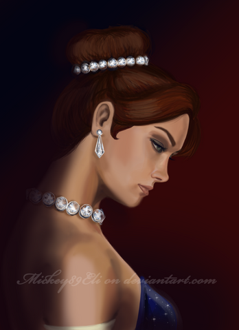 File:Real anastasia by mickey89eli-d2zf8g8.png