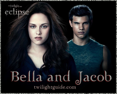 File:1-jacob-bella-eclipse.jpg