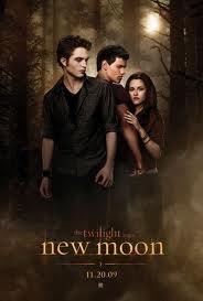 File:New moon x.jpg