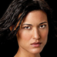 Thumb-Leah Clearwater