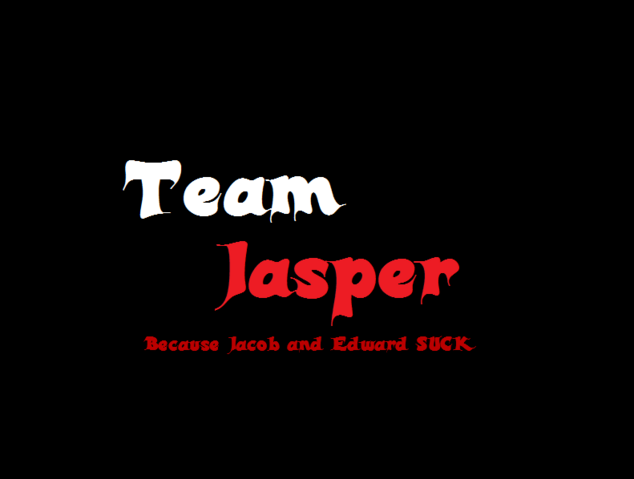 File:TeamJasper.png