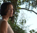 Gallery:Leah Clearwater