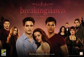 File:Breaking dawn 2.jpg