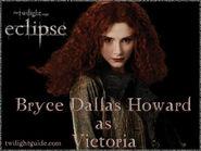 Bryce-victoria-graphic