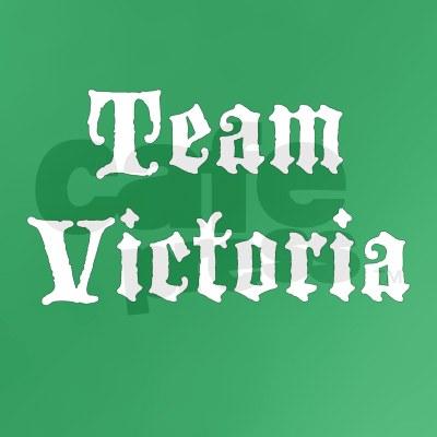 File:Team Victoria.jpg