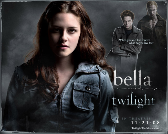 File:Twilight-movie-poster-bella-swan2.jpg