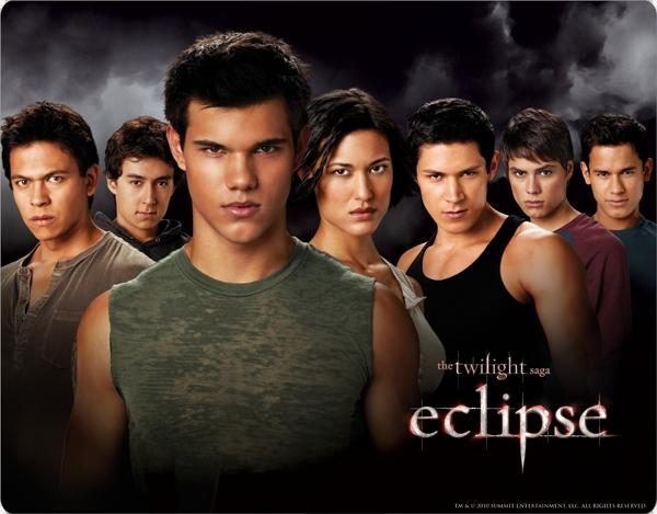 File:Eclipsewolfpack.jpg