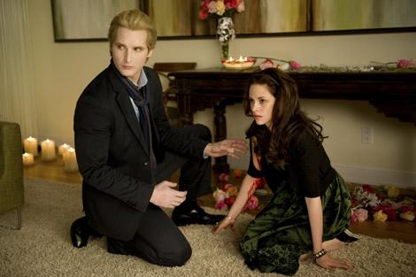 File:Twilight-New-Moon-movie-09.jpg