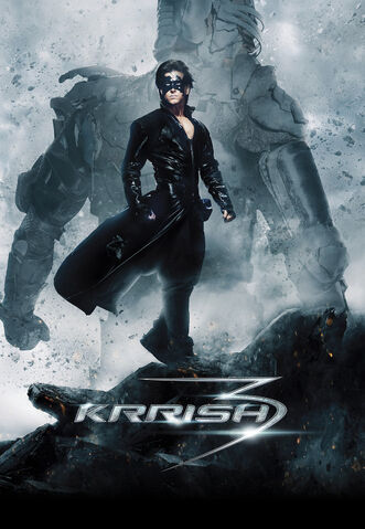 File:Krrish3 Poster-2 clean.jpg