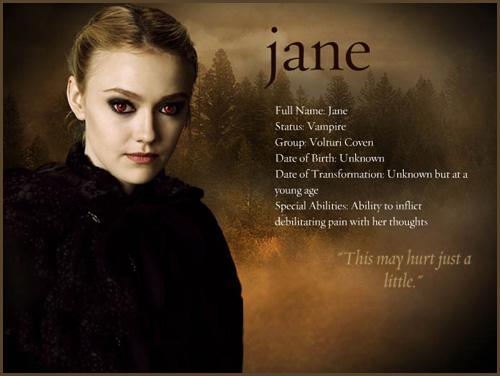 File:Jane-bio-900.jpg