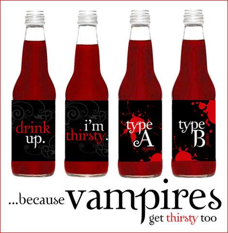 File:Twilight bottlecovers.jpg