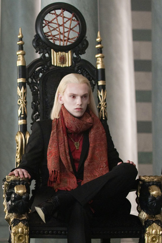 File:Caius how are you doin.jpg