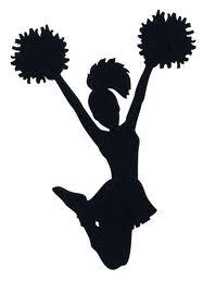 File:Cheer.jpg