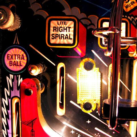 File:Twilight Zone Pinball Machine-110-5330.jpg