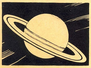 File:Saturn illustration.jpg