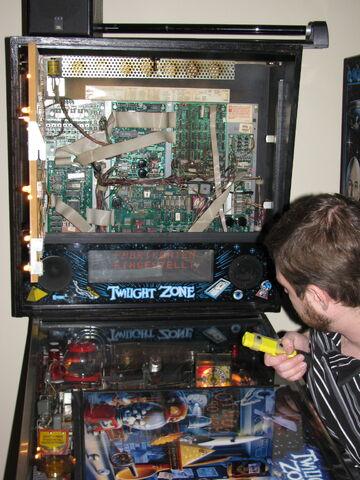 File:PInball removed panel-3719.jpg