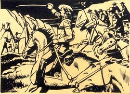Tz goldkey 01-Custer