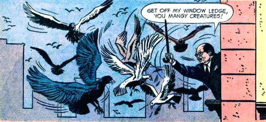 File:Tz goldkey 03-4-birds12.jpg