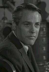 Walter Jameson