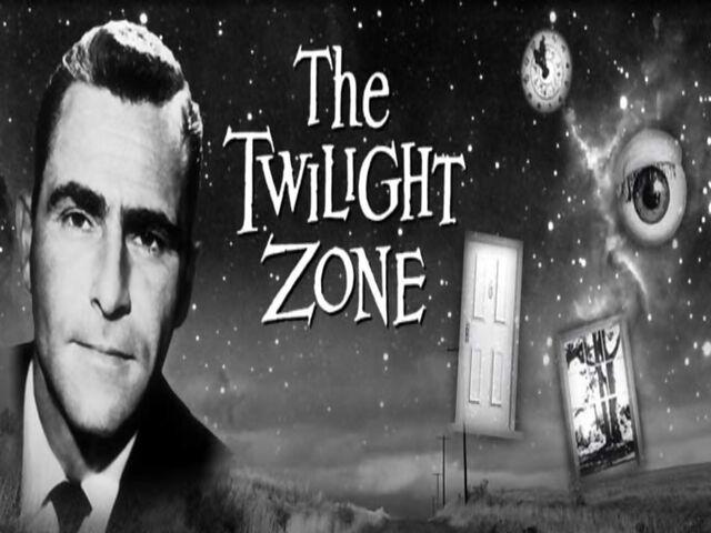 File:Twilight zone-rod-serling converted.jpg
