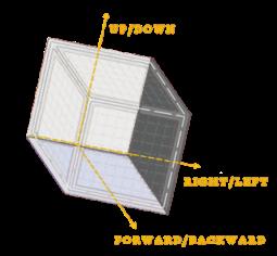 File:Spatial.png