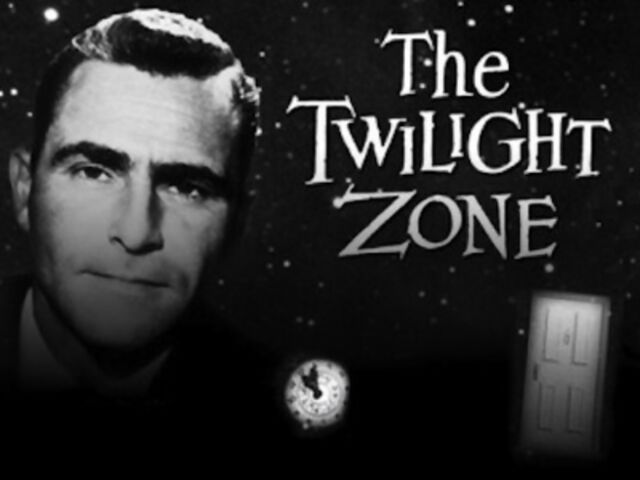 File:The twilight zone 1959 converted.jpg