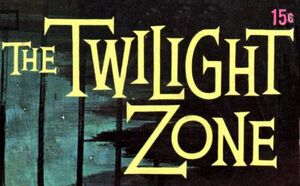 Thetwilightzone goldkey logo