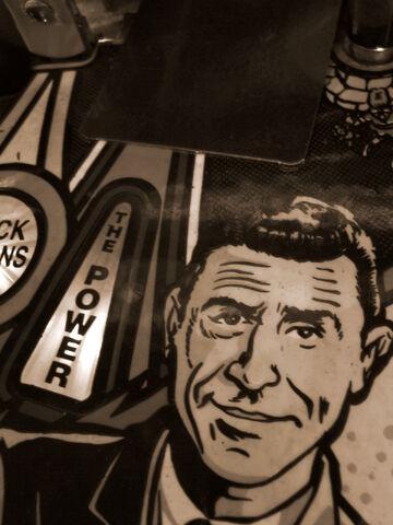File:Twilight Zone Pinball Machine-42-9741.jpg