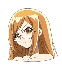 File:Sakura anime face design.png