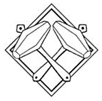 File:Ioroi House Crest.png