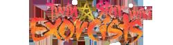 Sousei no Onmyouji - Twin Star Exorcists Wikia